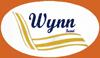 เลือดจระเข้แคปซูล Wynn